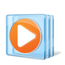 Image result for windows media player 11 logo